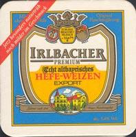Bierdeckelirlbach-1