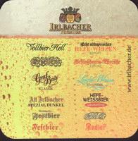 Bierdeckelirlbach-10-zadek-small