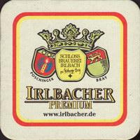 Bierdeckelirlbach-11-small