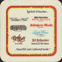 Bierdeckelirlbach-11-zadek-small