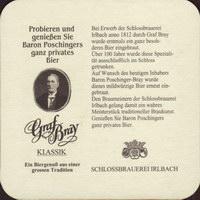 Bierdeckelirlbach-12-zadek-small