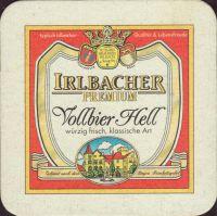 Bierdeckelirlbach-13-small