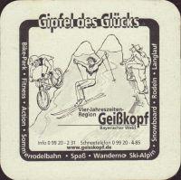 Bierdeckelirlbach-13-zadek-small