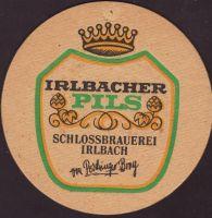 Bierdeckelirlbach-14-small