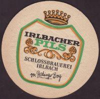 Bierdeckelirlbach-16-small