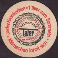 Bierdeckelirlbach-16-zadek-small