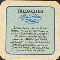 Bierdeckelirlbach-2-zadek