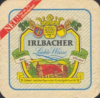 Bierdeckelirlbach-2