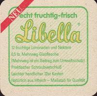 Bierdeckelirlbach-4-zadek-small