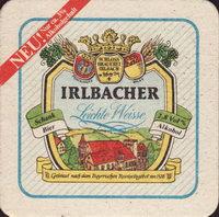 Bierdeckelirlbach-5-small