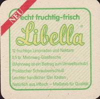 Bierdeckelirlbach-5-zadek-small