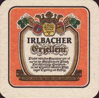 Bierdeckelirlbach-6-small