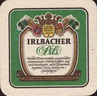 Bierdeckelirlbach-7-small