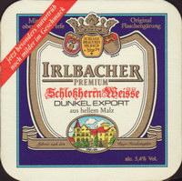 Bierdeckelirlbach-9-small