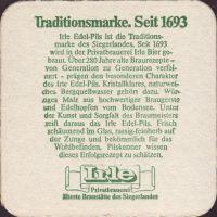 Bierdeckelirle-4-zadek-small