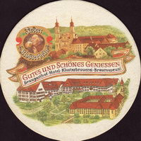 Beer coaster irseer-klosterbrauerei-1-small