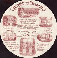 Beer coaster irseer-klosterbrauerei-1-zadek-small