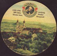 Beer coaster irseer-klosterbrauerei-4-small