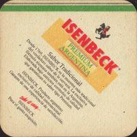 Bierdeckelisenbeck-argentina-1-zadek-small