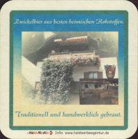 Beer coaster isi-brau-1-zadek-small