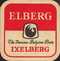 Bierdeckelixelberg-1-small