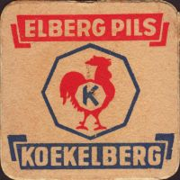 Bierdeckelixelberg-2-small