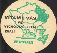 Pivní tácek j-19-zadek