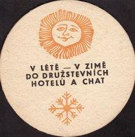 Pivní tácek j-27-zadek-small