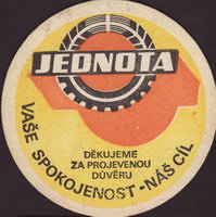 Beer coaster j-28-small