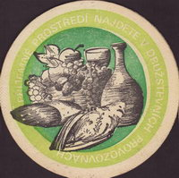 Beer coaster j-28-zadek-small