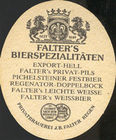 Bierdeckelj-b-falter-1-zadek