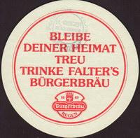 Bierdeckelj-b-falter-4-zadek-small