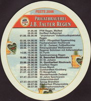 Bierdeckelj-b-falter-5-small