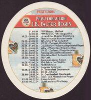 Bierdeckelj-b-falter-8-small