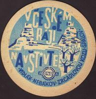 Pivní tácek j-benecko-1-zadek-small