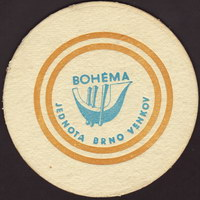 Beer coaster j-bohema-1-small