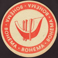 Beer coaster j-bohema-2-zadek-small