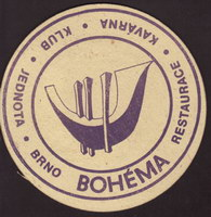 Beer coaster j-bohema-3-small