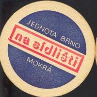 Pivní tácek j-brno-1