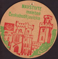 Pivní tácek j-ceskobudejovicko-1-small