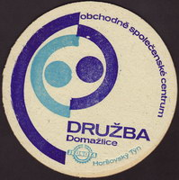 Beer coaster j-domazlice-2-small