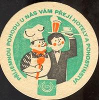 Pivní tácek j-havlickuv-brod-1-zadek