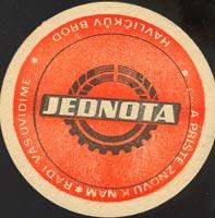 Pivní tácek j-havlickuv-brod-1
