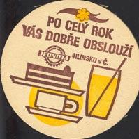 Pivní tácek j-hlinsko-v-cechach-1