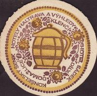 Pivní tácek j-horsovsky-tyn-1-zadek-small