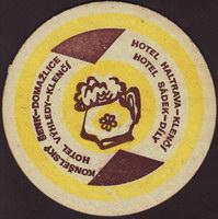 Pivní tácek j-horsovsky-tyn-2-zadek-small