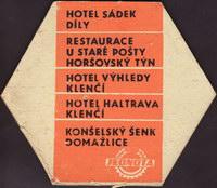 Pivní tácek j-horsovsky-tyn-4-zadek-small
