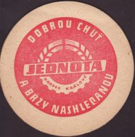 Beer coaster j-hradec-kralove-3-small