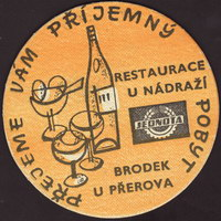 Beer coaster j-hranice-2-zadek-small