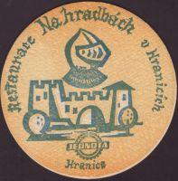 Bierdeckelj-hranice-3-zadek-small